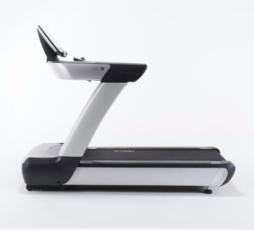 Intenza 550Te2 Treadmill