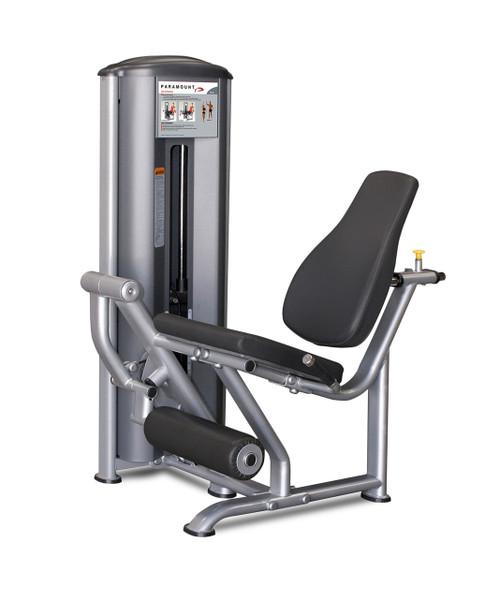 True Fitness Leg Extension