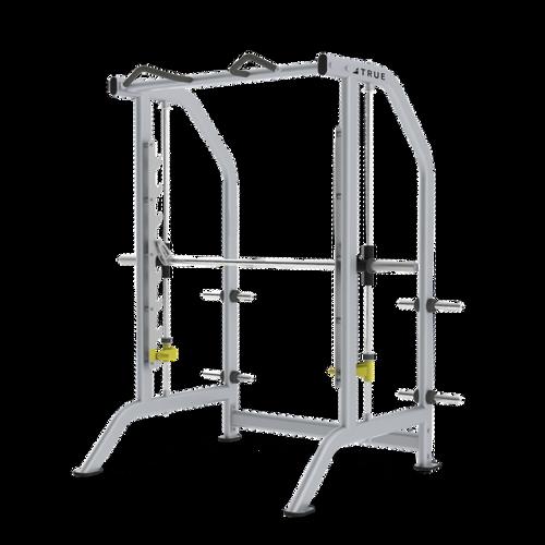 True Fitness FS-30 SMITH MACHINE