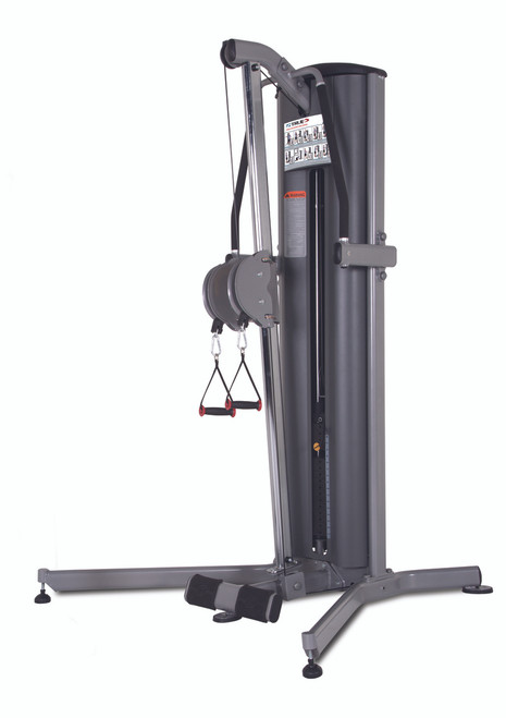 True Fitness FS-70 Cable Functional Trainer