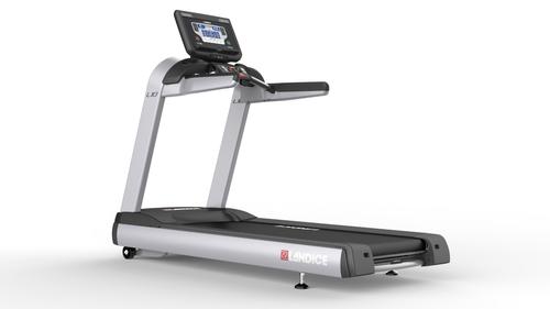 Landice L10 Pro Sports Club Treadmill