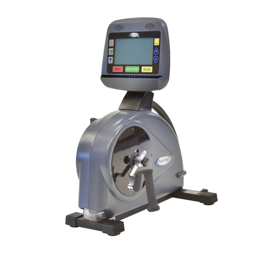 PhysioTrainer PRO Electronically Controlled Upper Body Ergometer
