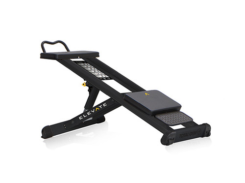 Total Gym ELEVATE Core Adjustable