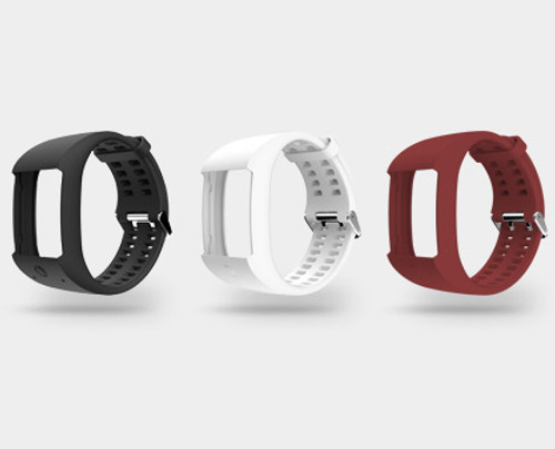 Polar M600 Changeable Wristband
