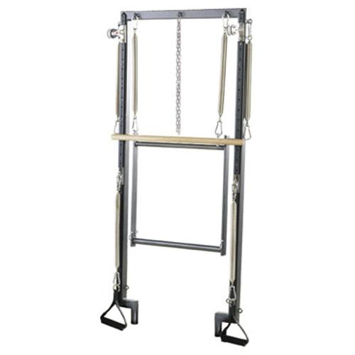 STOTT PILATES® by MERRITHEW Vertical Frame - Rehab V2 Max Plus
