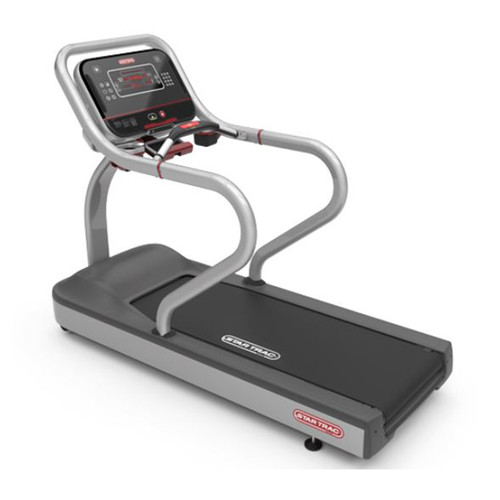 Star Trac 8 Series TR Treadmill 110V with LCD Screen