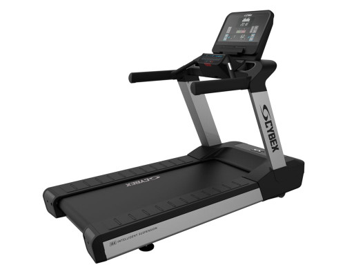 Cybex R Series Treadmill 50L