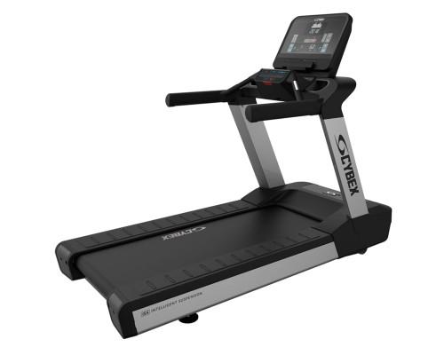 Cybex R Series Treadmill 50L