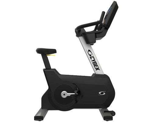 Cybex R Series Upright Bike 50L