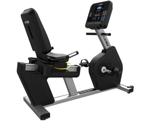 Cybex R Series Recumbent Bike 50L