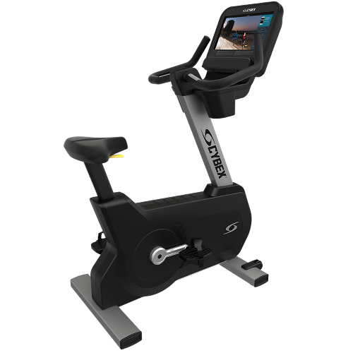 Cybex R series upright Bike 70T