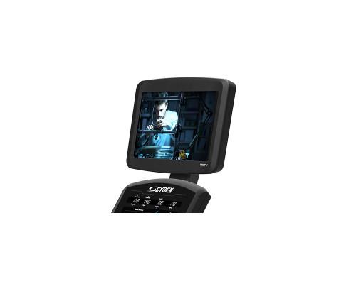 Cybex Attachable TV