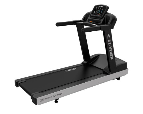 Cybex V Series Treadmill