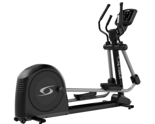 Cybex V Series Cross Trainer