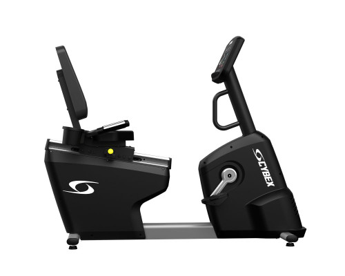 Cybex V Series Recumbent Bike