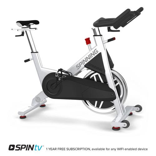 Spinning Spinner® A5 Spin Bike