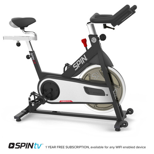 Spinning Spinner® L9 Spin Bike