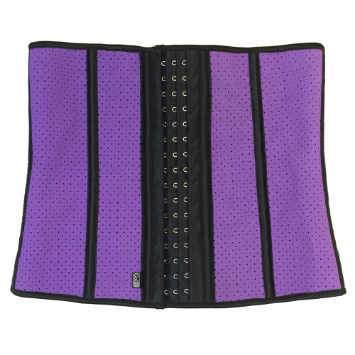 Gofit Corset Waist Trainer - New