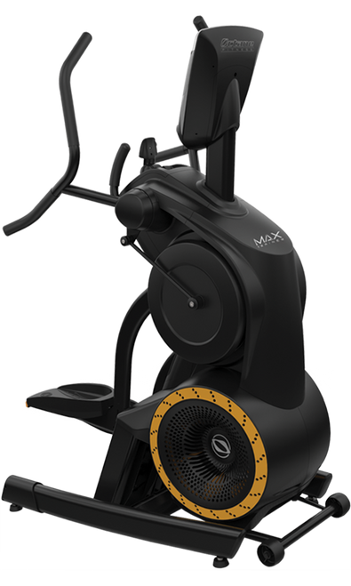 Octane Fitness Max Trainer