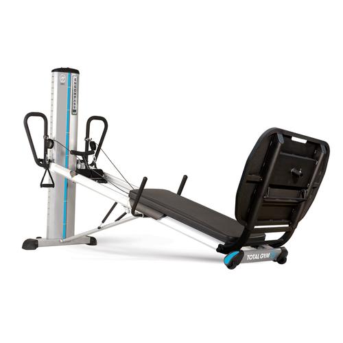 Total Gym RS Encompass PowerTower