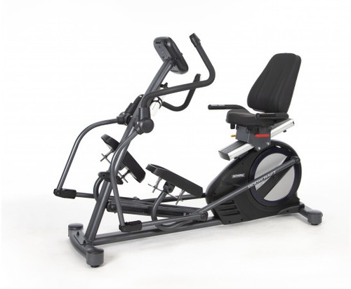 BodyCraft SCT400G Seated Crosstrainer