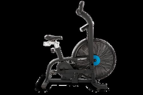 Spirit AB900 Air Bike