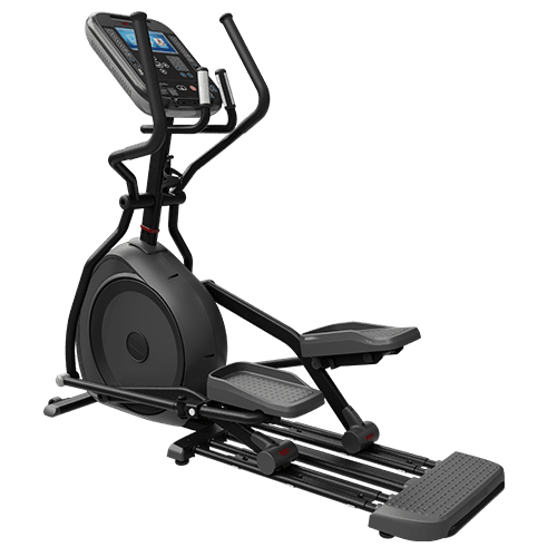 Star Trac 4 Series Cross Trainer