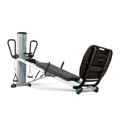 Total Gym RS Encompass