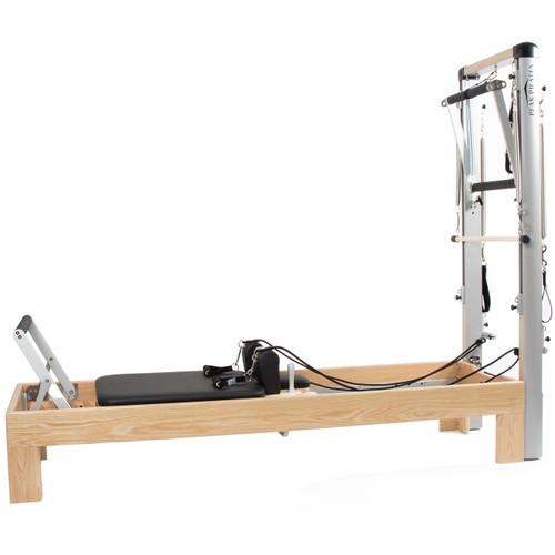Peak Pilates Artistry FWS with Rope