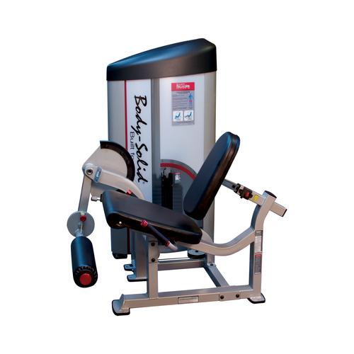 Body-Solid S2LEX Series II Leg Extension