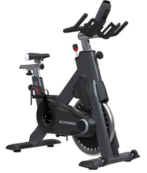 Schwinn SC Power Indoor Bike