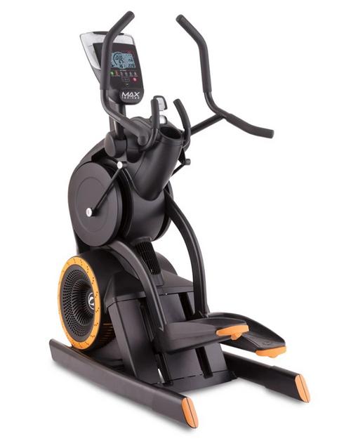 Octane MT8000 Fitness Max Trainer