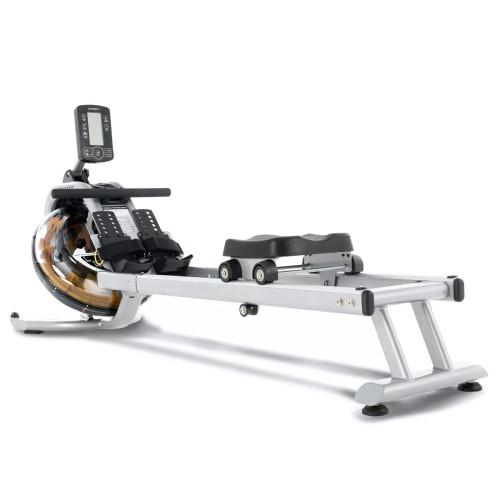 Spirit CRW800H2O Rower