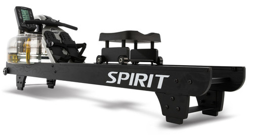 Spirit CRW900 Water Rower