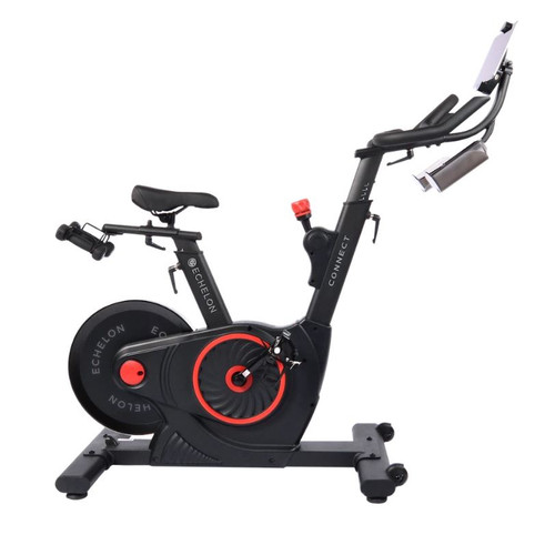 Echelon EX5 Smart Connect Bike Tablet Not Included