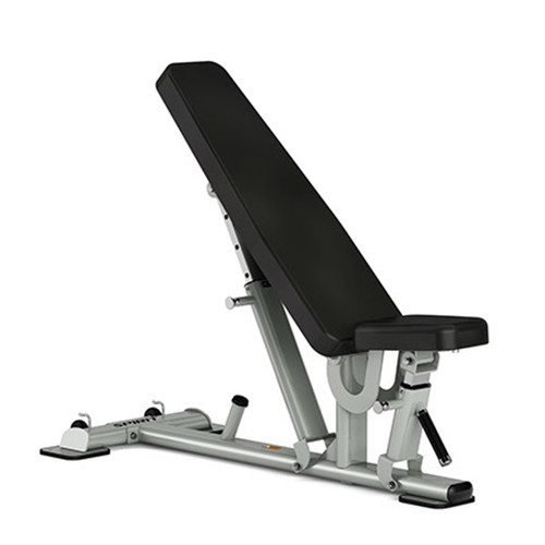 Spirit ST800FI Flat/Incline Bench