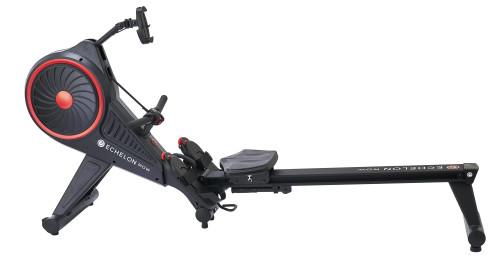 Echelon New Smart Rower