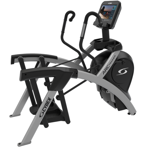 Cybex R Series Total Body Arc Trainer