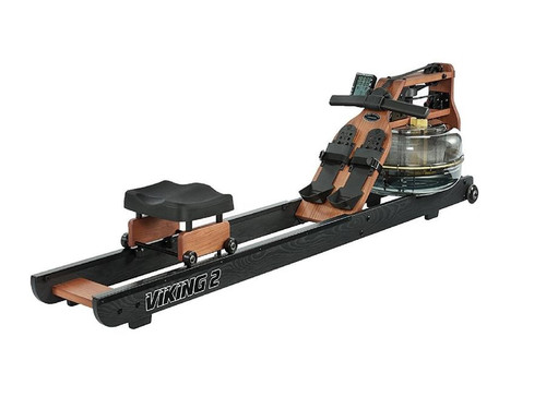 First Degree Viking 2 AR Plus Rower