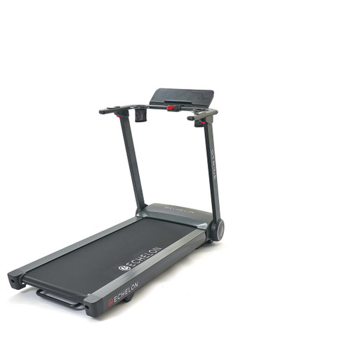 Echelon Stride Treadmill (tablet NOT included)