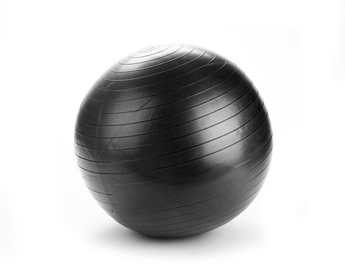 Stability Ball 65 cm