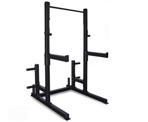 FPD Deluxe Squat Rack