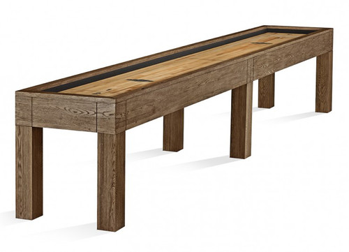 Brunswick Sanibel Shuffleboard Table