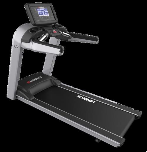 Landice L7 ACHIEVE Treadmill
