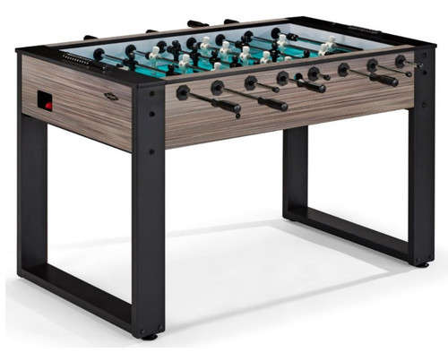 Brunswick Striker Foosball Game Table