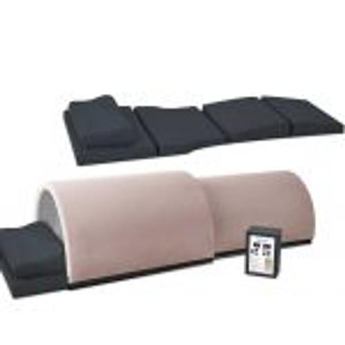 Health Mate Essential Comfort - 1 Person Sauna