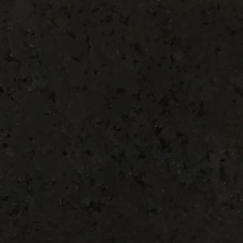 Ultimate-Tough™ Zip-Tiles™ Interlocking Rubber Flooring - Black Tile