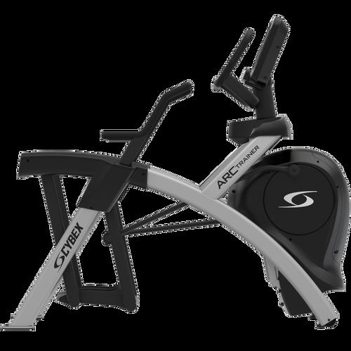 Cybex R Series Lower Body Arc Trainer 70T