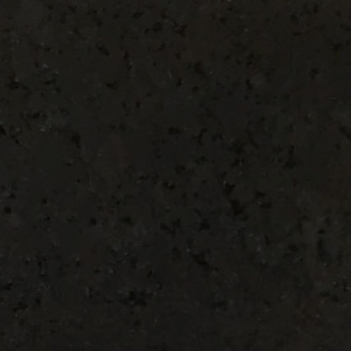 Ultimate-Tough™ Rubber Flooring Rolls - Black
