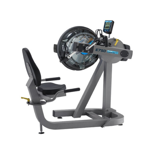 First Degree E750 Cycle UBE (Upper Body Ergometer)